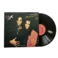 Milli Vanilli - All Or Nothing  [WINYL] EX