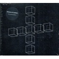 Minor Victories - Orchestral Variations [CD] [NOWA] Digipack