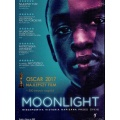 Moonlight [DVD] Barry Jenkins