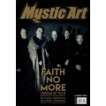 Mystic Art nr 2/2015 Faith No More