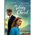 Na plaży Chesil [DVD] Dominic Cooke