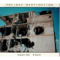 Nadine Shah ‎– Holiday Destination [CD] 2017 [NOWA] Digipack