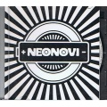 +Neonovi-   singiel [CD] [IDEALNY]