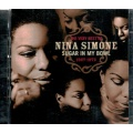 Nina Simone - Sugar in my bowl [2 CD]