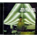 Noel Gallagher's High Flying Birds [CD] 2011