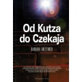 Od Kutza do Czekaja - Barbara Hollender