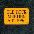 Old Rock Meeting A.D. 1986 Niemen Korda [3 CD]
