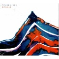 Other Lives - Rituals [CD]  2015 [NOWA] Digipack