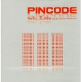 Parov Stelar Beath Hart i in. - Pincode 3 [2 CD]