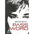 Password Mirjam Mous