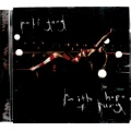 Pati Yang - Faith, Hope & Fury [CD] 2009
