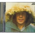 Paul Simon [CD] 1972/2004 Sony Music
