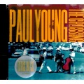 Paul Young - The Crossing [CD]