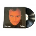 Phil Collins ,, No Jacket Required \'\' [LP] [Doskonały +] Germany