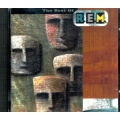 R.E.M. - The best of [CD]