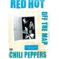 Red Hot Chili Peppers - Off The Map [DVD]