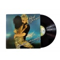Rod Stewart - Blondes have more fun [LP] WEA [Bardzo dobry]