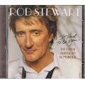 Rod Stewart - It had to be you [CD] 2002 BMG