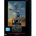 Rolling Stones Bridges To Babylon Tour '97-98 [DVD] Warner Home Video