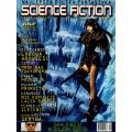 Science Fiction nr 15 czerwiec 2002