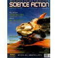 Science Fiction nr 22 styczeń 2003
