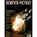 Science Fiction nr 25 kwiecień 2003