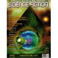 Science Fiction nr 26 maj 2003
