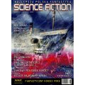 Science Fiction nr 27 czerwiec 2003