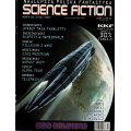 Science Fiction nr 28 lipiec 2003