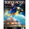 Science Fiction nr 31 październik 2003