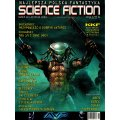 Science Fiction nr 32 listopad 2003
