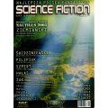 Science Fiction nr 38 maj 2004