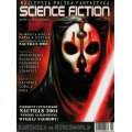 Science Fiction nr 46 styczeń 2005