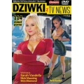 Seks DVD Dziwki z TV news Twój weekend nr 8/2015 [DVD]