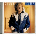 Shawn Camp - Fallin' never felt [CD] 1993 Reprise