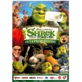 Shrek Forever [DVD] Mike Mitchell