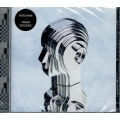 Soulwax - From Deewee [CD] [NOWA]