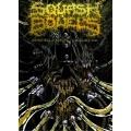 Squash Bowels - Grindvirus Syndrome live at of oef 2011 [DVD]