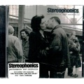 Stereophonics - Performance and Cocktails [CD] 1992 V2