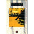 Sting - Ten Summoner\'s Tales  [VHS]