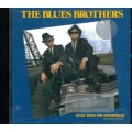 The Blues Brothers - Music From The Soundtrack [CD]