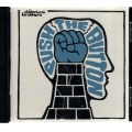 The Chemical Brothers - Push The Button [CD]