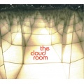The Cloud Room [CD] 2007