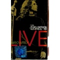 The Doors - Live Absolutely [KASETA]