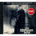 The Elephant Man  [CD]