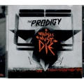 The Prodigy - Invaders Must Die [CD] 2009