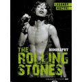 The Rolling Stones [DVD] Filmowa biografia Tom III