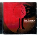 The Subways - Young for eternity [CD]
