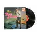 Tom Jones  ,, The Great Tom Jones \'\'[LP]  [DOSKONAŁY]   GERMANY