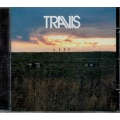 Travis - Where You Stand [CD] 2013 [+IDEALNY]